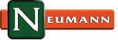 2018-logo.png