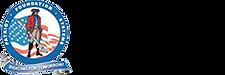 pfs-logo.png