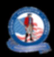 Patriot Logo - JPEG.png