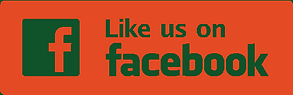 Likeusonfacebook.png
