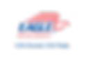 Eagle-Roofing-Products-ftLogo02.png