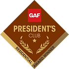 Presidents Club_1 Star_Residential.png
