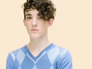Seventeen Signs Your Teen Is Depressed