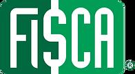 FiSCA-Logo-Color-e1417012644436.png