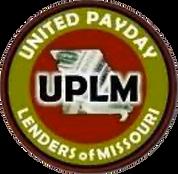 UPLM-logo.png