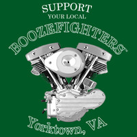 Shovel Support