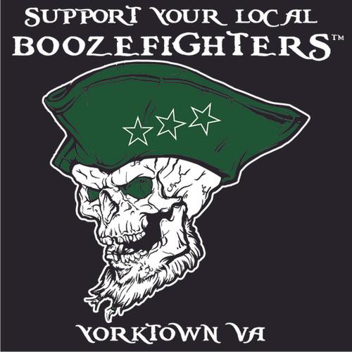 Patriot Support