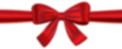 Ribbon Bow Clipart 17.png
