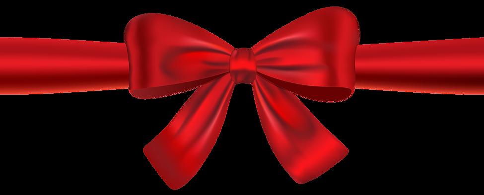 Ribbon Bow Clipart 17.png
