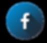 social media logos_edited.png