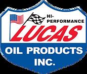Lucas Oil Logo.png
