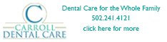 CARROLL DENTISTRY.png