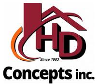 hd concepts_logo_1.png