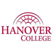 Hanover college.jpg