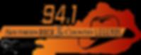 MY 94-1 FM Final Large.png