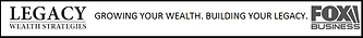 LEGACY WEALTH STRATEGIES BANNER.png