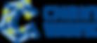 csm_chainwork-pos_9b4bb643a3.png