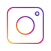instagram_ig_logo_icon_134013.png