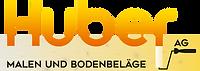 2021_Huber-AG_Logo_RGB.png