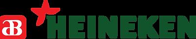ABHEINEKEN_Logo.png