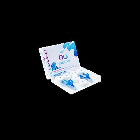 Impression Kit - Product Image - Center.