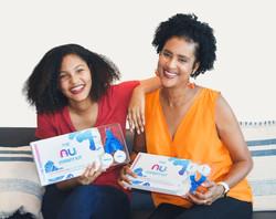 NUfloss-impression-kit-floss-family