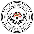 Slice-of-Rome-Final-Logo-01-1.png