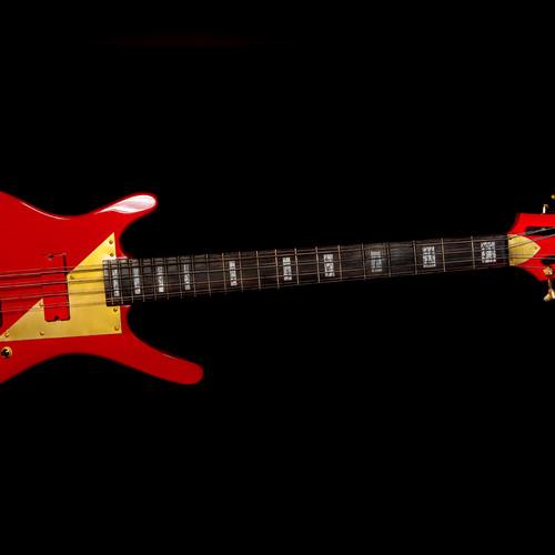 musicvox guitars - musicvox instruments