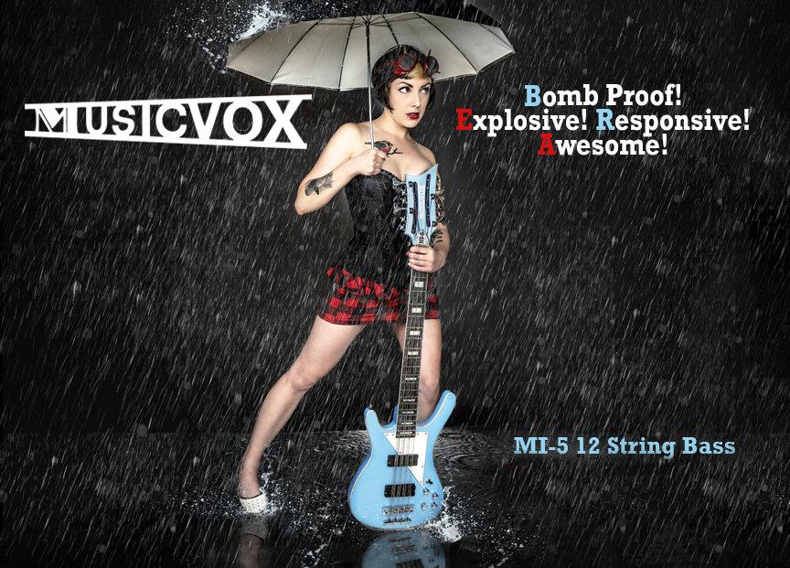MUSICVOX  blue NO PRICE.jpg