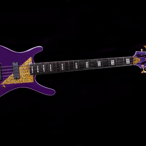 Musicvox Guitars (matteichen) on Pinterest