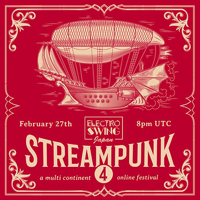 Streampunk4_Event_1080x1080.jpg