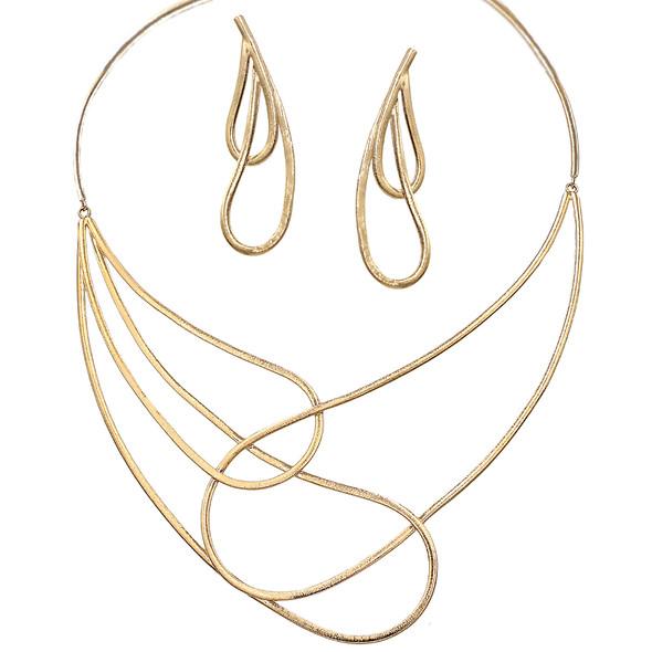 7548 earring $12,00 /
