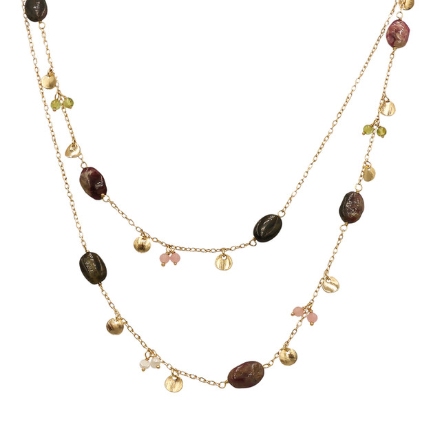 3922 necklace - $23,63