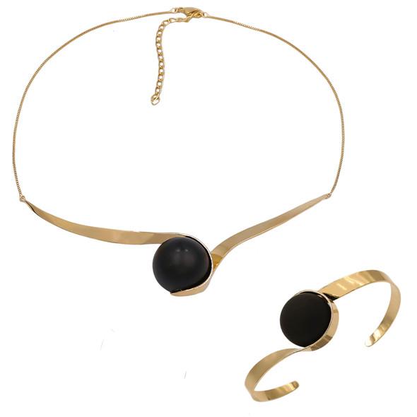 4499 bracelet $24,38 / 3893 necklace $30,38