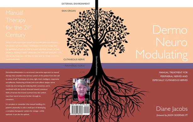 DNM book.jpg