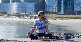 Rachel Yoga.jpg