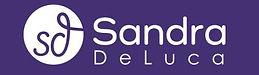 Sandra%20DeLuca%203_edited.jpg