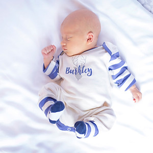 Little Burkley