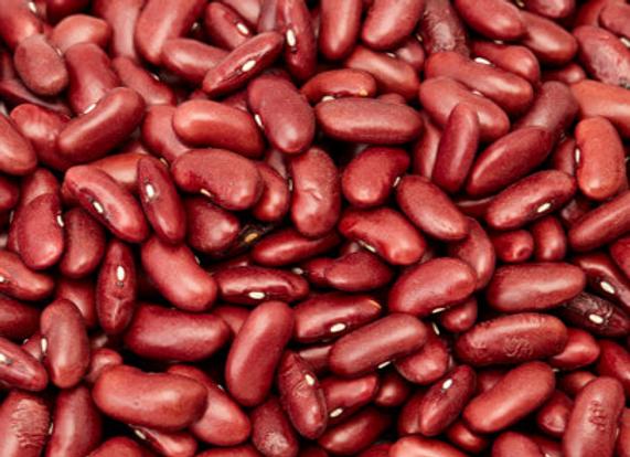 Feijão vermelho . 500 g