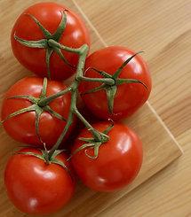 Tomate . 1 kg