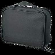 vaerldens-toiletry-bag-dark-grey__081570