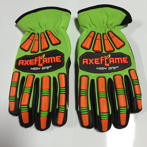 HIGH GRIP SAFETY GLOVES