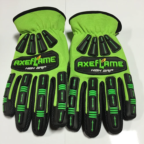 HIGH GRIP PROTECTIVE GLOVES