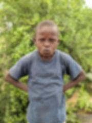 FG 19 Kasungu 4.jpg