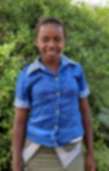 FG 34 Anne Kavuwa.jpg