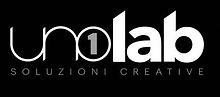 unolab logo.jpg
