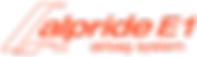 AlprideE1_Logo_BAGS_negative_orange.png