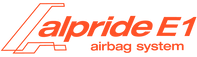 AlprideE1_Logo_BAGS_negative_orange.png