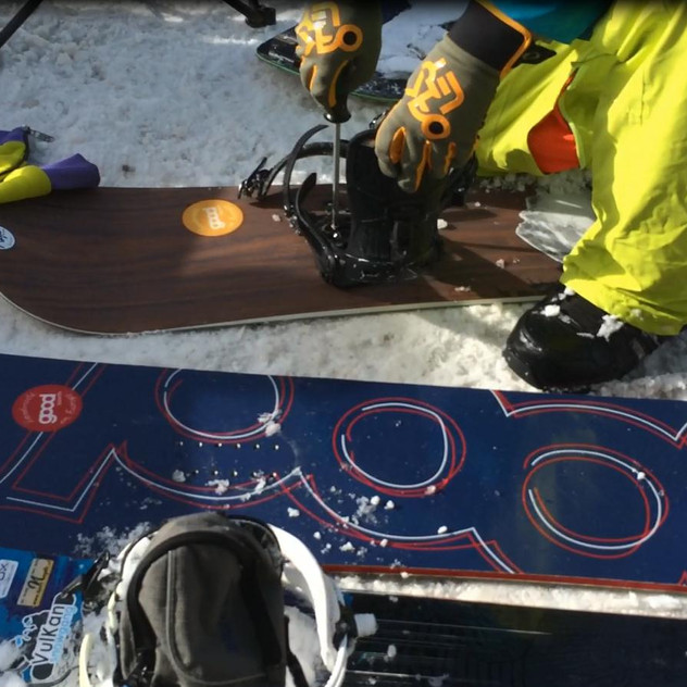max screwing good boards