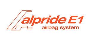 Alpride logo 1a.jpg